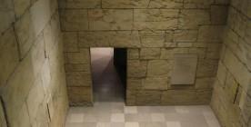 Δωμάτια απόδρασης - διαφυγής