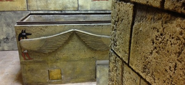 Lock n Tention