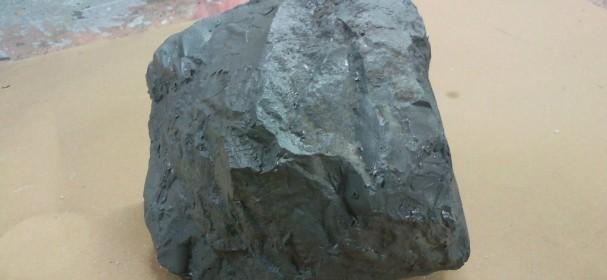 Prop πέτρας