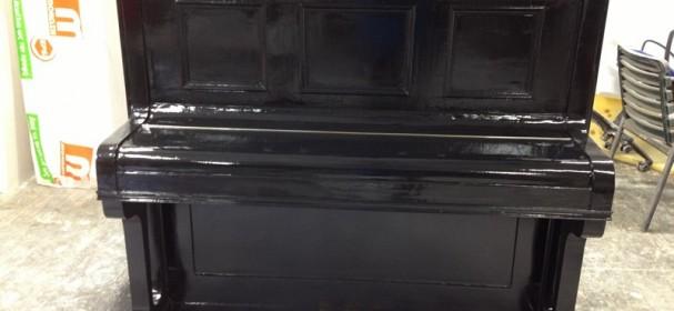 Prop Πιάνου